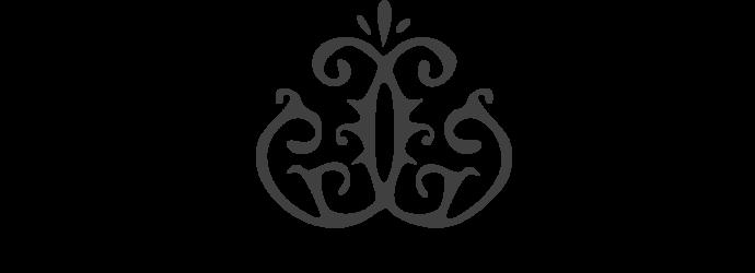 Logo von Marcus Wingen